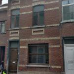 Renovatie woning Kerkstraat